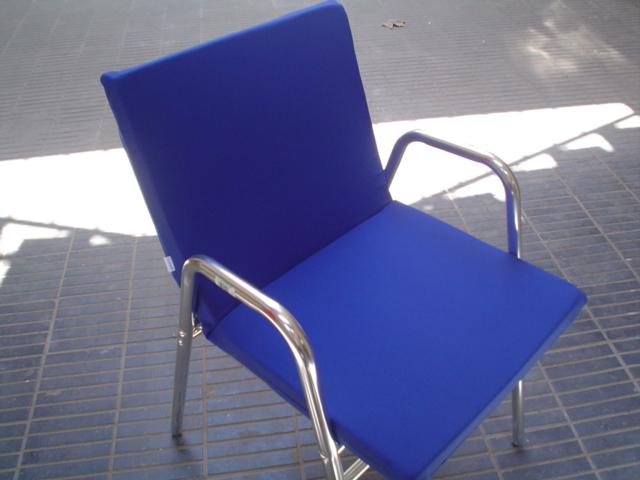 Fabricantes de cojines de terraza hosteleria cojines de - Cojines para sillones de terraza ...