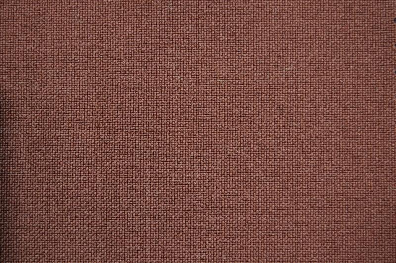 Colores cojines cojines de terraza para hosteleria - Textiles para hosteleria ...